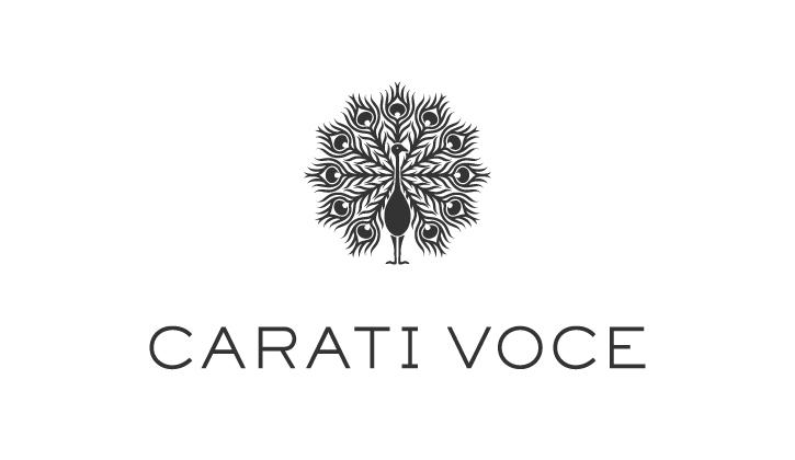 CARATI VOCE