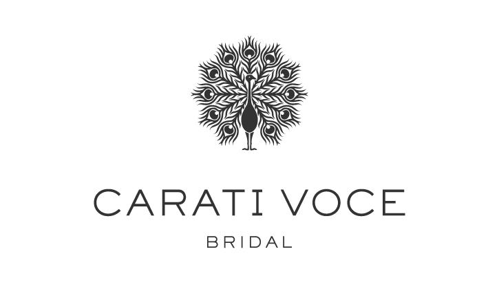 CARATI VOCE BRIDAL
